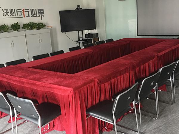 轩辕宏迈-会议室2