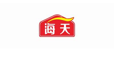 轩辕宏迈-海天酱油
