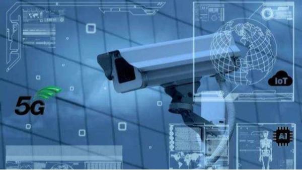 如何选择适合自己企业的安防监控?