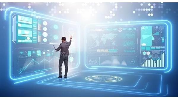 通信网络系统的交换方式主要有哪些?