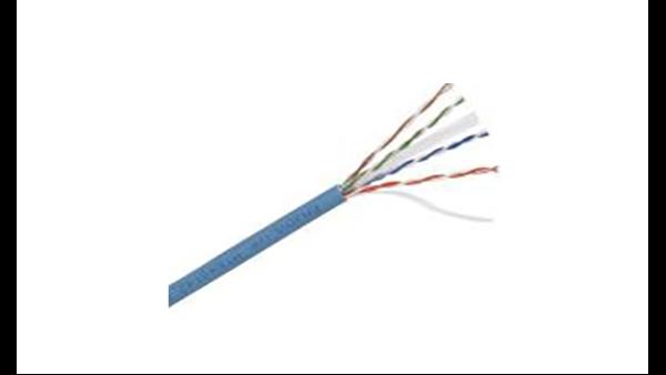 您知道四芯网线和八芯网线有什么区别呢?