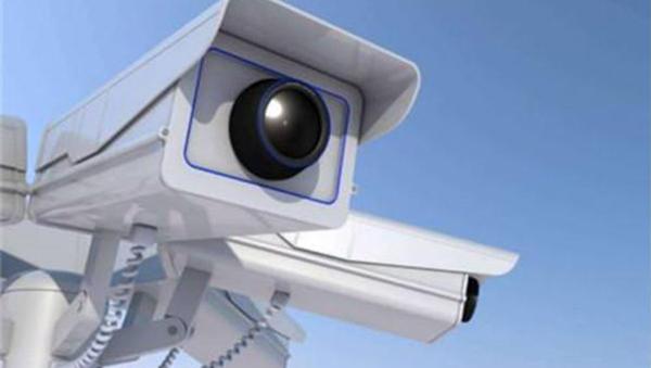 您知道安防监控工程常见的四大故障有哪些吗?