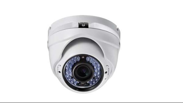 如何检测安防监控摄像机?