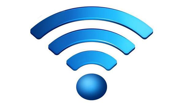 什么是无线网络?