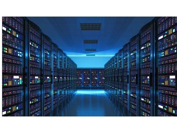 智能化弱电机房工程解决方案