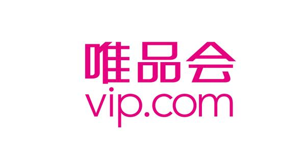 轩辕宏迈-唯品会全国仓库(弱电工程)