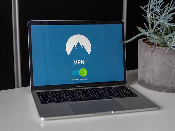 大型企业VPN规划与设计