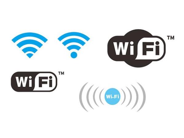 公共场馆无线网络解决方案