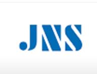 JNS南洋船舶弱电工程