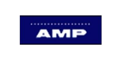 轩辕宏迈 - AMP企业