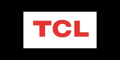 轩辕宏迈 - TCL集团
