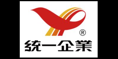 轩辕宏迈 - 统一企业(视频监控工程)