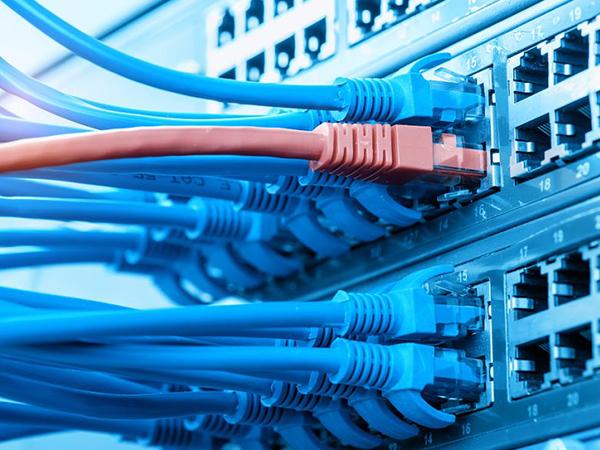 光纤布线系统