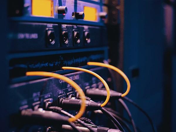无线网络工程