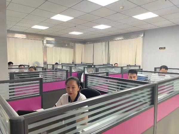 轩辕宏迈-企业展示图